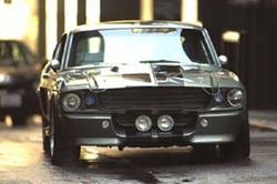 must_stang_gt500 1978 Shelby GT500