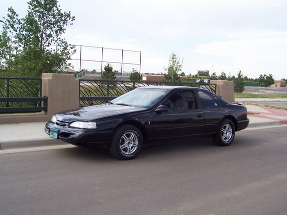 Another jnk3846 1995 Ford Thunderbird post... - 3667194