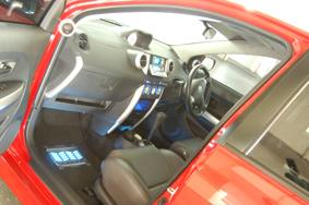 Another AutoRevolution 2003 Scion xA post... - 3677654