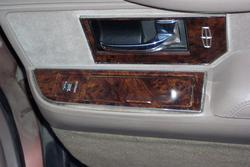 Another rodneyhalford 1992 Lincoln Town Car post... - 3682473