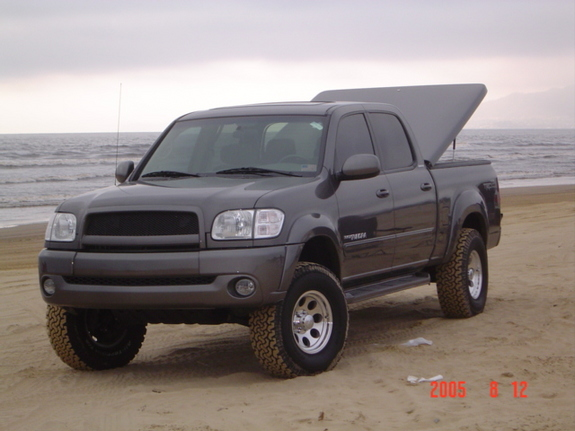 pako73 39 s 2004 toyota tundra access cab page 2 in porter ranch ca. Black Bedroom Furniture Sets. Home Design Ideas