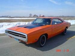 Xs29u0g 1970 Dodge Charger Specs Photos Modification
