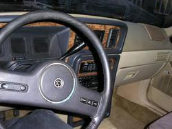 Another Sly1990 1987 Mercury Cougar post... - 3690003