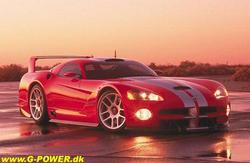 viper_mans 2003 Dodge Viper