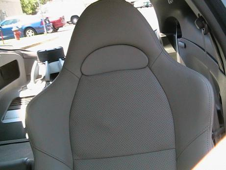 Another XenonRSX 2003 Acura RSX post... - 3708766