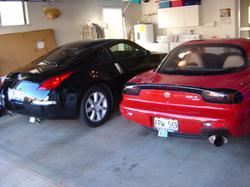Another redfd3s 1994 Mazda RX-7 post... - 3718746
