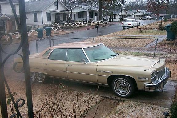 lovelickgirlz  buick electra specs  modification info  cardomain