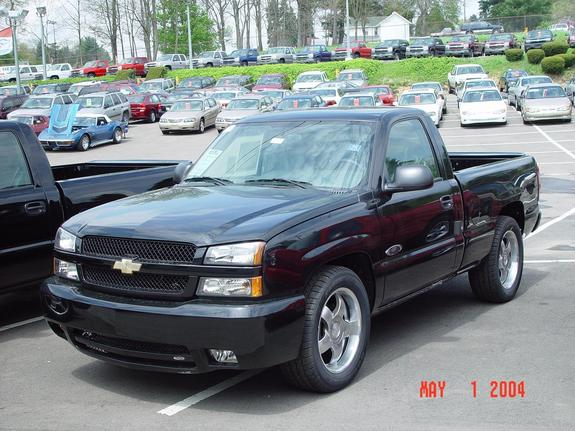 Joe Gibbs Chevy Tahoe For Sale | Autos Post