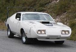 Another Kryp22nitE 1974 Dodge Charger post... - 3736215