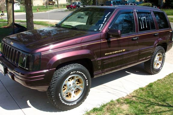 Chargincobra 1998 Jeep Grand Cherokee 5712210001_large ...