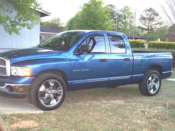 02on22s 2002 dodge ram 1500 regular cab specs photos modification info at cardomain. Black Bedroom Furniture Sets. Home Design Ideas