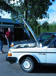 Another volvorider 1989 Volvo 200-Series post... - 3747599