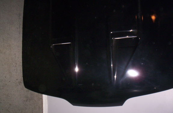 Another Thumphed 1988 Ford Thunderbird post... - 3758140