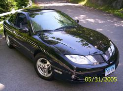 import_killer41s 2004 Pontiac Sunfire