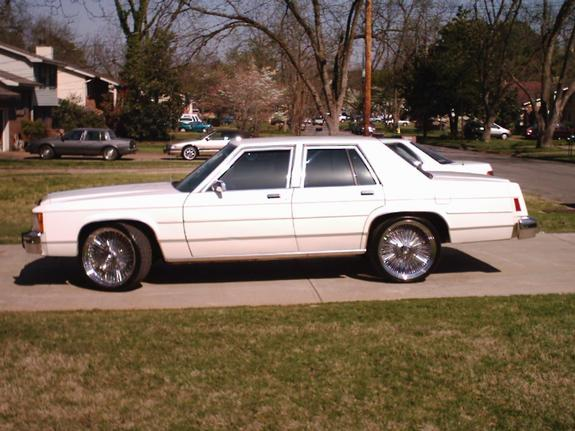 Another 22zintheville 1979 Chevrolet Caprice post... - 3773073