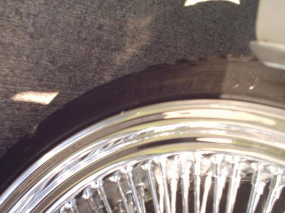 Another 22zintheville 1979 Chevrolet Caprice post... - 3773075