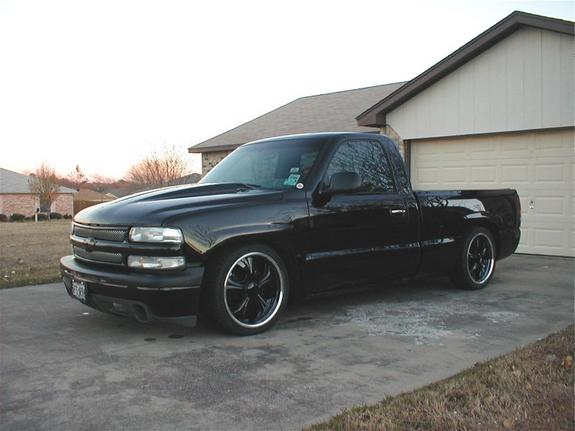 onyxdemon 2001 chevrolet silverado 1500 regular cab specs. Black Bedroom Furniture Sets. Home Design Ideas