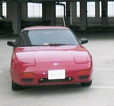 Another 240sx_chick 1992 Nissan 240SX post... - 3780261