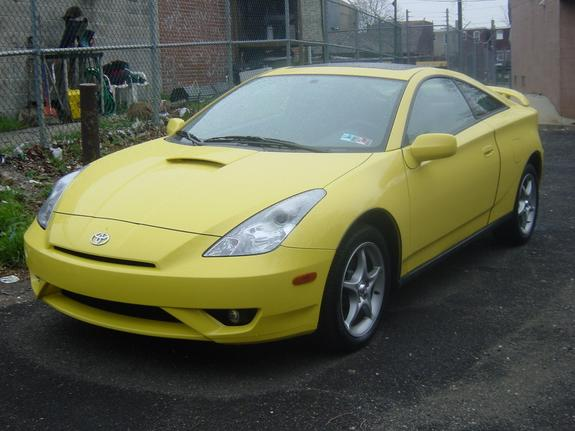 dlim215 39 s 2004 toyota celica in philly pa. Black Bedroom Furniture Sets. Home Design Ideas
