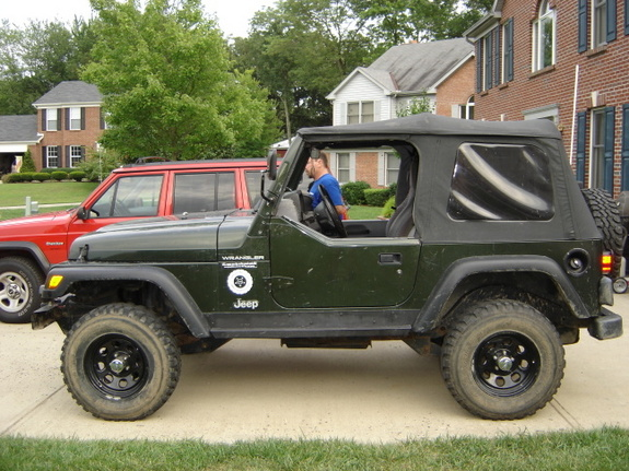 Another Tri_X_Troll 1998 Jeep Wrangler post   3994278 by