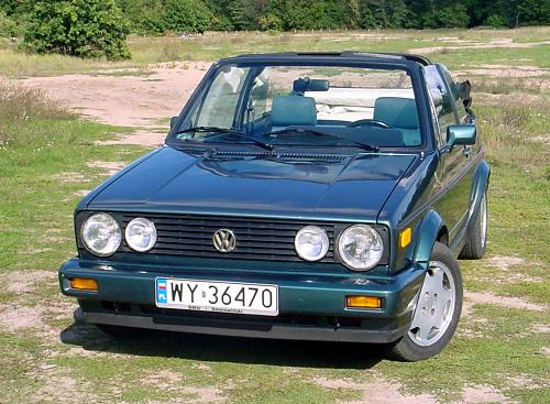 Volkswagen Cabriolet For Sale C744384 furthermore Volkswagen Cabriolet likewise 64225561 Vw Golf Cabriolet 1 Sondermodel Sportline furthermore 1991 Vw Cabriolet Wiring Diagram besides 3832414ffbd947fb. on 1991 vw cabriolet aigner
