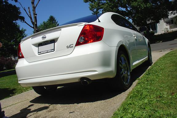 Another i_crave_vtec 2004 Acura RSX post... - 3805528