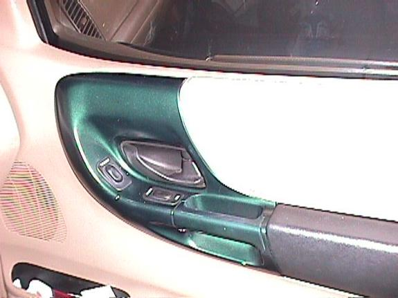 Another Fuzz8269 2001 Ford Ranger Regular Cab post... - 3808136