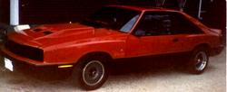 blackwolf_raiders 1981 Mercury Capri