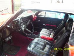 a072umys 1988 lincoln town car interior. Black Bedroom Furniture Sets. Home Design Ideas