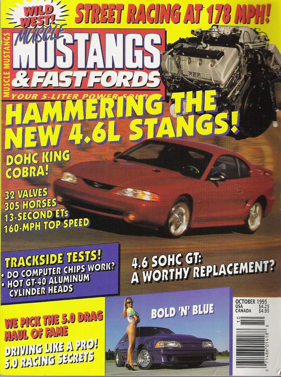 89sleeper89 1989 Ford Mustang 3834966