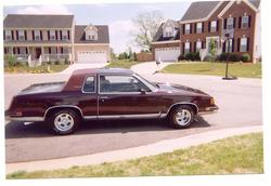 cdywhps 1987 Oldsmobile Cutlass