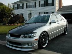Another absimp_is300 2002 Lexus IS post... - 3853148