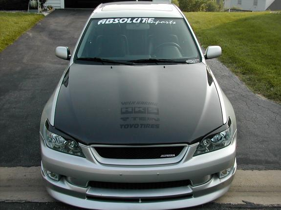 absimp_is300 2002 Lexus IS