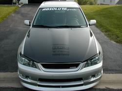 absimp_is300s 2002 Lexus IS
