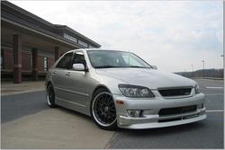 Another absimp_is300 2002 Lexus IS post... - 3853158