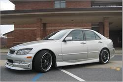 Another absimp_is300 2002 Lexus IS post... - 3853159