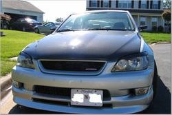 Another absimp_is300 2002 Lexus IS post... - 3853163