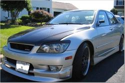Another absimp_is300 2002 Lexus IS post... - 3853164