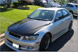 Another absimp_is300 2002 Lexus IS post... - 3853165
