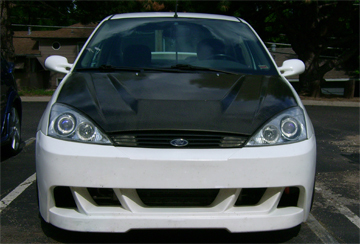 Another ChazFocus 2001 Ford Focus post... - 3855171
