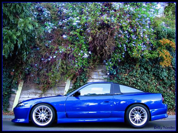 Another bobbyboy1580 1992 Nissan 240SX post... - 3856184