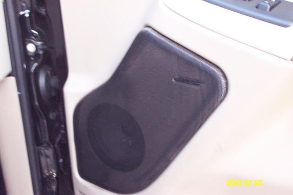 Another AVYDUB_24s 2003 Chevrolet Tahoe post... - 3871075