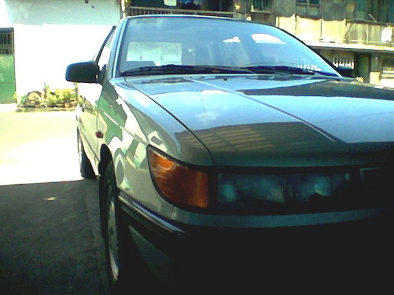 Another djmaq2003 1991 Mitsubishi Lancer post... - 3873277