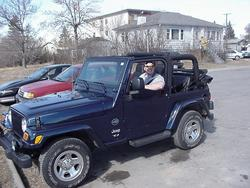 ns_sparkey22200s 2005 Jeep CJ5
