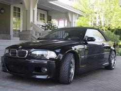 Z_rated_smg 2004 BMW M3