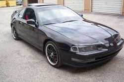 Another 200hplude 1994 Honda Prelude post... - 3886421