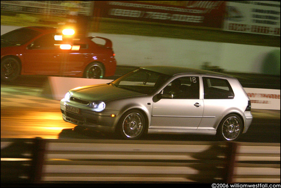 Another BboyRonnie 2002 Volkswagen GTI post... - 3888715