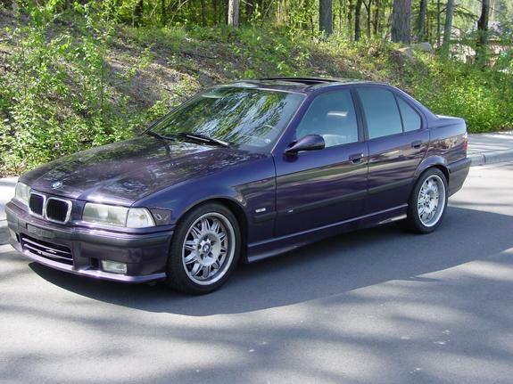 technom3 1997 bmw m3 specs photos modification info at. Black Bedroom Furniture Sets. Home Design Ideas