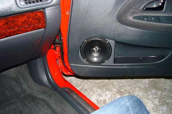 Another Dados 2001 Volvo V40 post... - 3893719