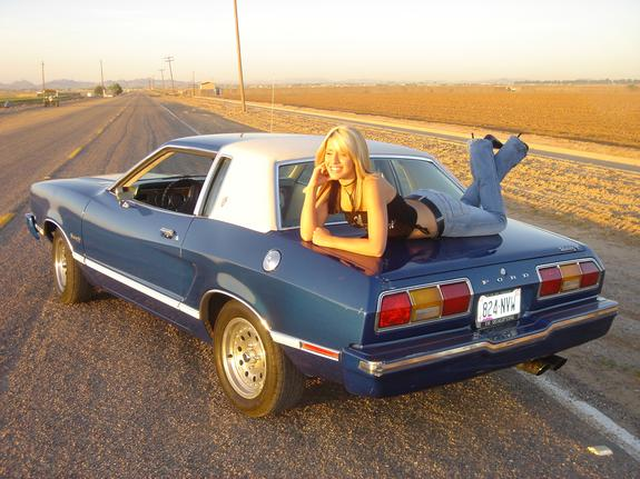 jeephottie 1975 ford mustang ii specs photos. Black Bedroom Furniture Sets. Home Design Ideas